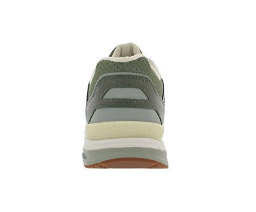 New Classics Balance Schoenen Lifestyle olive Grijs Modern Heren Ml1550v1 7q7wrfp