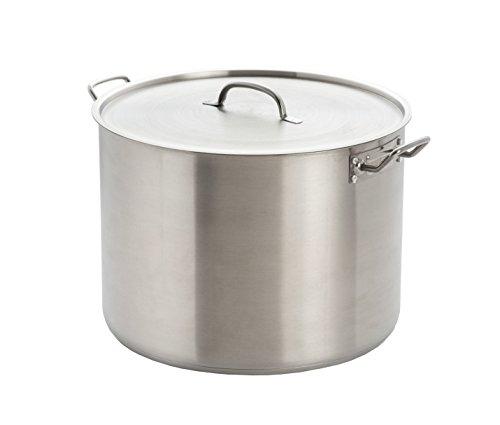 35 quart pot - 5
