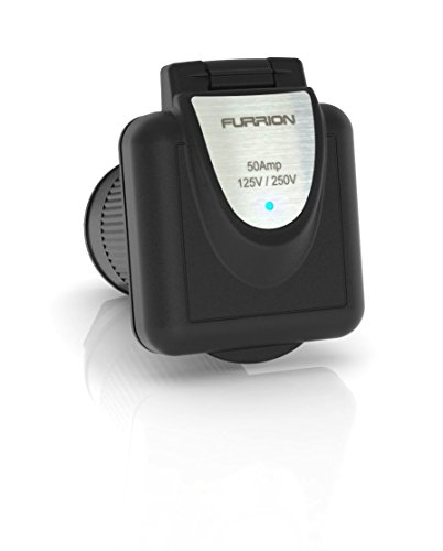 Weatherproof Smart Lock Bluetooth Padlocks Master Lock