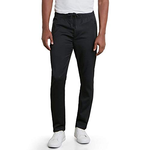 Kenneth Cole Reaction Drawstring Pant