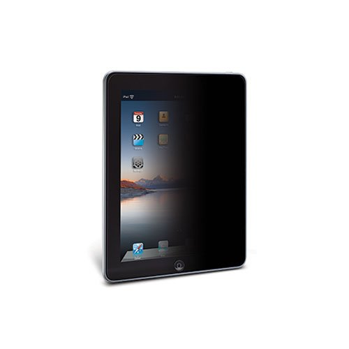 3M Privacy Screen Protector Generation