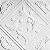 Awesome 16X32 Ceiling Tiles Small 6 X 12 Ceramic Tile Square 6 X 12 Subway Tile 8X8 Floor Tile Young Accent Ceramic Tile GrayAccent Tile Backsplash Amazon.com: Glue10   Single Tube   Universal Adhesive For ..