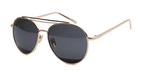Compras Lady Aire Gafas De Grey De Libre Sol Sunglasses MSNHMU Al De Ocean zOnIYIq