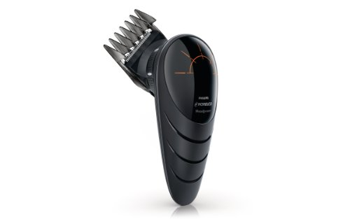 Philips Norelco QC5560/40 Do-It-Yourself Hair Clipper