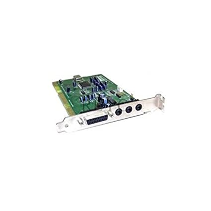 CREATIVE CT4810 SOUND CARD DRIVER FOR MAC DOWNLOAD