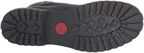0e48684f037 Wolverine 1883 Men's Frontiersman Fashion Boot, Black, 12 M US ...