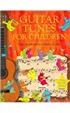 Guitar Tunes for Children Internet Referenced, Anthony Marks, 0794507778