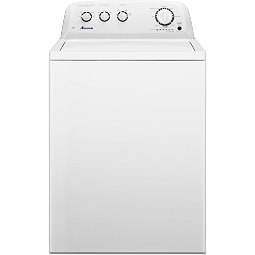 amana-ntw4755ew-ntw4755ew-36-cu-ft-white-top-load-washer