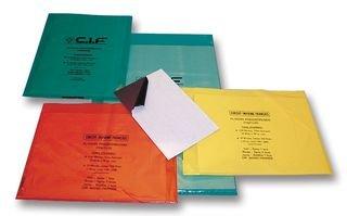 cif-ab60-pcb-presensitized-epoxy-2f-300x600