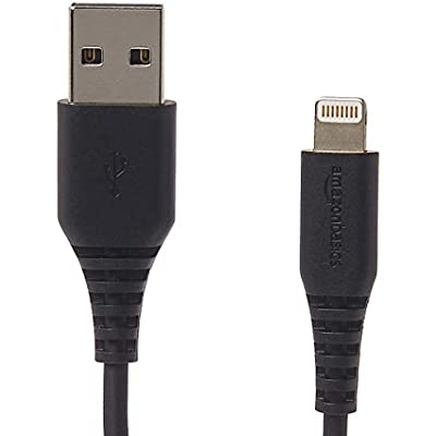 amazonbasics-lightning-to-usb-cable-19
