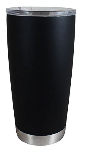 Boss 20 Insulated Stainless Tumbler product image
