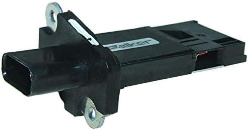 Walker Products 245-1403 MASS AIR FLOW SENSOR Assembly