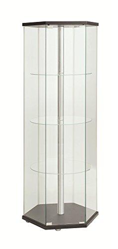 Coaster 950276 Home Furnishings Cabinet