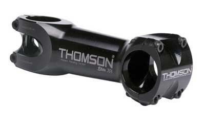 thomson-x4-318-bicycle-stem-1-1-8-x-10-degree-x-110mm-black