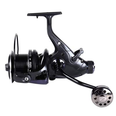 Carp Fishing Reels 8000-10000 Baitrunner Big Free Runner for sale  Delivered anywhere in USA