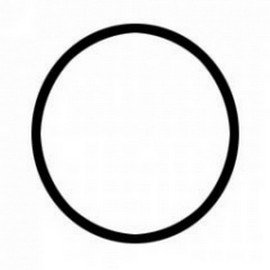 - Univen S-9891 Pressure Cooker Gasket Seal Fits Mirro