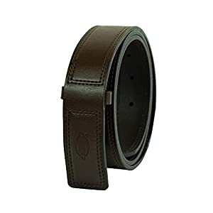 Dickies Men's No-Scratch Mechanic Belt
