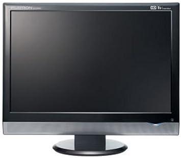LG M228WD - Televisión, Pantalla 22 pulgadas: Amazon.es ...