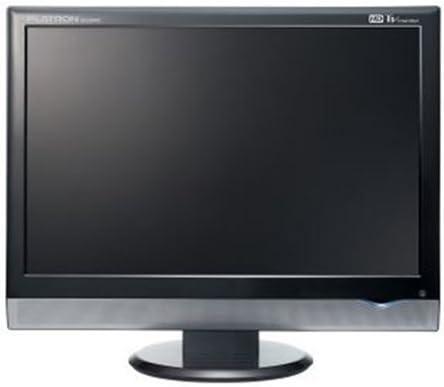 LG M228WD - Televisión, Pantalla 22 pulgadas: Amazon.es: Electrónica