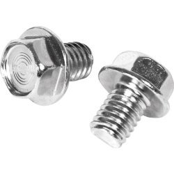 Performance Tool 1679C Side Post Battery Terminal Replacement Bolt