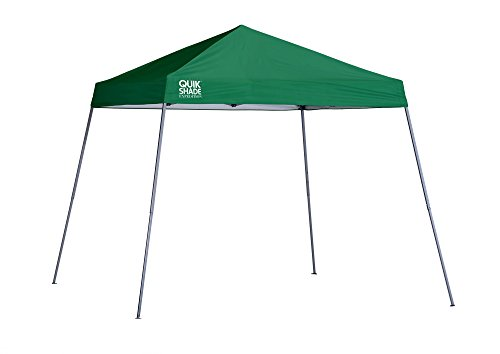 expedition instant canopy