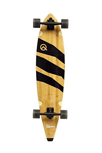 quest skateboard longboard - 6