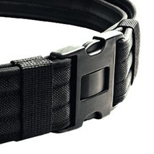 Replacement Buckle System For 2-1/4 Duty Belt Hero' s Pride