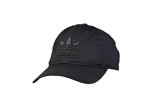 limited guantity unique design half price adidas Trefoil Men's Baseball Cap, Men, CE7605: Amazon.co.uk ...
