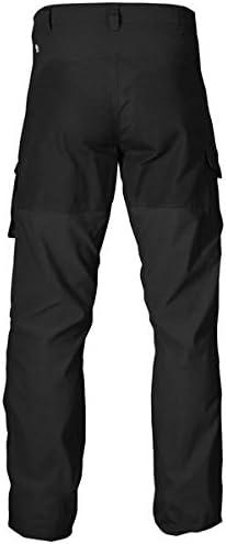 FJ/ÄLLR/ÄVEN Mens Abisko shorts