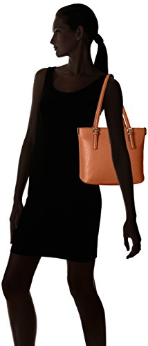 Anne-Klein-Perfect-Small-Shopper-Tote-Bag
