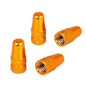 5pcs Coperchio antipolvere per pneumatici buddha per cerchione ruota di bicicletta punti di ricambio