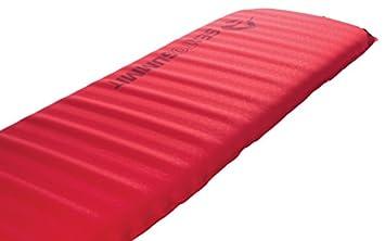 Sea to Summit Comfort Plus SI Self Inflating Sleeping Pad