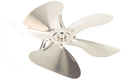 Bohn 5110E Fan Blade 12