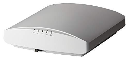 Ruckus R730 Dual-Band 802.11abgn,ac,ax Wireless Access Point ()
