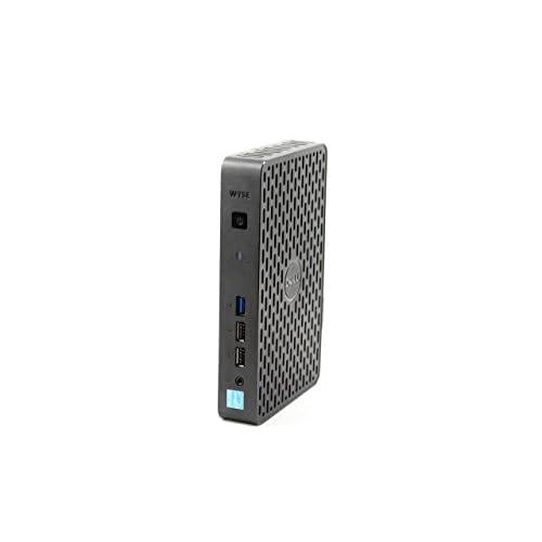 80%OFF Dell Wyse 3030 909802-01L Thin Client N03D Intel Dual