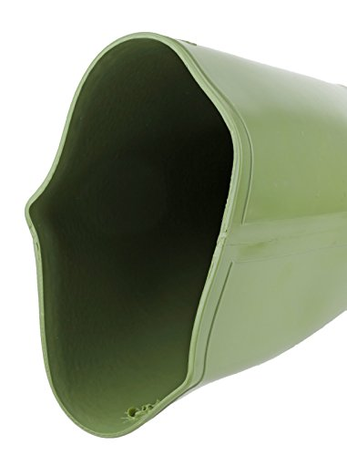 NR NR Nora Anton Dolomit Wellington Olive Olive green Size 43