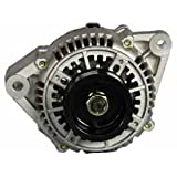 NW ALTERNATOR HIGH OUTPUT 160 Amp 3.8L CHEVY CAMARO 97 98 99 /& PONTIAC FIREBIRD
