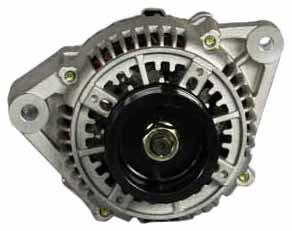 - TYC 2-13767 Honda/Acura Replacement Alternator