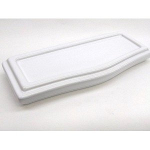 Toto TCU784CR Tank Lid for ST784S, Cotton