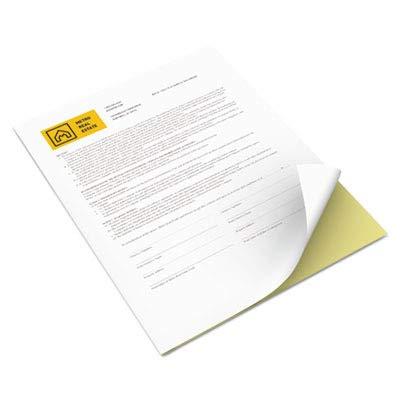 (XER3R12850 - Vitality Multipurpose Carbonless Paper)