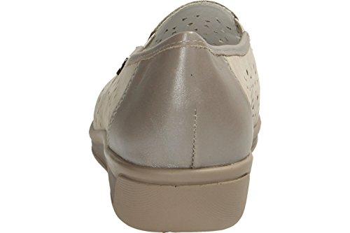Donna Ara scarpe basse 122630108
