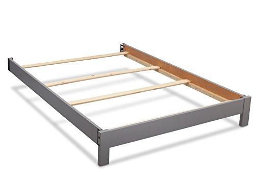 serta-full-size-platform-bed-kit-grey