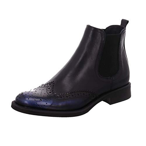 Damen Boots Salamander Salamander Damen Chelsea BqvHP