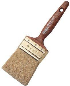 - Corona Pure Bristle Paint Brush, 3