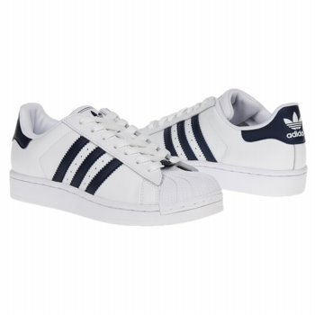 Image Unavailable. Image not available for. Color  Kid s Adidas SuperStar  ... 04a2e2484e36