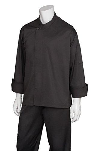 new chef fashion - 1