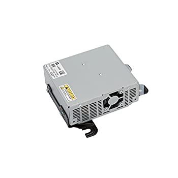 Image of ACDelco 23406455 GM Original Equipment Accessory AC and DC Power Control Module Car Electronics