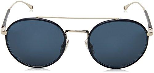 Boss Sonnenbrille (BOSS 0886/S) Light Gold