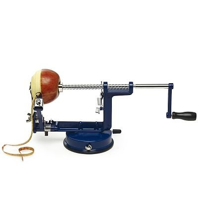 Lakeland Apple Master Peeler & Corer