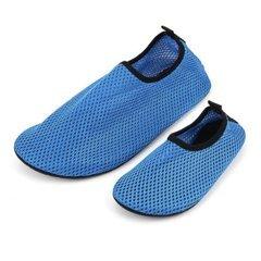 Nomanquito Aqua - Zapatillas multifunción Azul